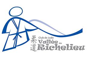 Club de judo Vallée-du-Richelieu